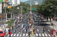 Go Skateboarding Day El Salvador 2015 (I)