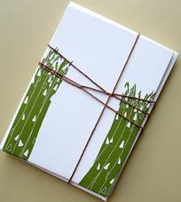 Asparagus-letterpress-cards–set-of-10-1385135642