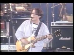 Sean Lennon, the son of John Lennon and Yoko Ono, performing one of his dad's songs Youve got to hide your love away John Lennon Yoko Ono, Sean Lennon, My Love Song, Love Songs, The Beatles 1960, Old Music, Music Music, Music Charts, The Fab Four