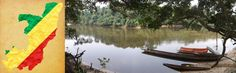 Congo-Brazzaville Tours - Tours in the Republic of the Congo
