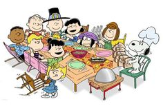 which weird thanksgiving family member are you 2 Which weird Thanksgiving family member are you?