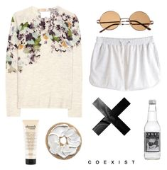 """""""xpress"""" by lara-jess ❤ liked on Polyvore featuring 3.1 Phillip Lim and philosophy"""
