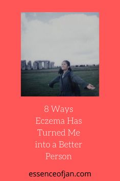 8 Ways Eczema Has Changed Me for the BETTER Psoriasis Lotion, What Is Psoriasis, Psoriasis Symptoms, Psoriasis Remedies, Doterra, Severe Eczema, Negative People