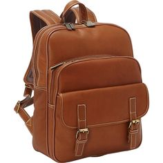 Claire Chase Peruvian Backpack ** Unbelievable outdoor item right here! : Backpacking backpack