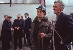 Irland 1978 - ETH-Bibliothek | Crowdsourcing Dublin, Blog, Small Paintings, Ireland