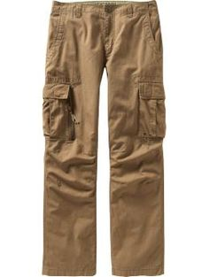 Cargo $36.94 have these