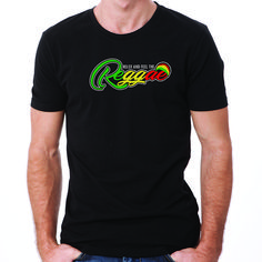 Reggae has a philosophy, you know? It's not just entertainment. There's an idea behind it, a way of life behind the music, which is a positive way of life, which is a progressive way of life for better people.