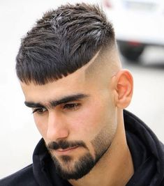 "@menslifehairstyles on Instagram: ""👍 or 👎 this hairstyle ? ✂ Cc Unknown DM for credit Our Pages : ➡ @menslifefashion ➡ @menslifehairstyles"""
