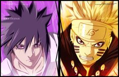 Download Anime's, download 480p to 720p Naruto Shippuden latest episodes.