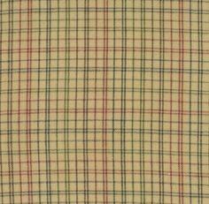 Kansas Troubles Classic Tan 12702 11 Moda Woven