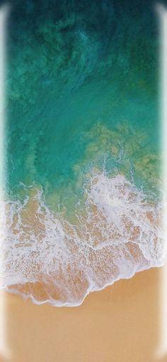 IOS  11 wallpaper by Sasho2003b - ca - Free on ZEDGE™