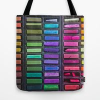 Tote Bags by Bella Harris   Page 4 of 8   Society6