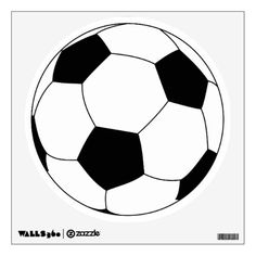 Home Decorating Style 2020 for Ballon De Foot Coloriage, you can see Ballon De Foot Coloriage and more pictures for Home Interior Designing 2020 15145 at SuperColoriage. Soccer Birthday Parties, Soccer Party, Soccer Ball, Image Ballon, Football Template, Football Coloring Pages, Soccer Inspiration, Free Stencils, Gaming
