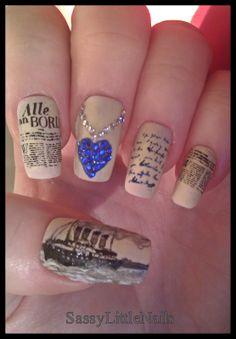 Moyou plates review  nail art http://sassylittlenails37.blogspot.co.uk/2014/06/moyou-plates-review.html