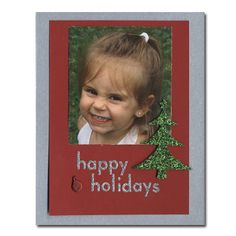 08Holiday_card_MM1