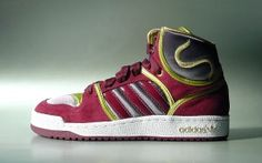 huge selection of 18a8b ce6b1 Review - Princess Leia shoes by Adidas. Women s Adidas x Star Wars ...