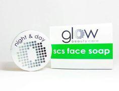 http://facebook.com/glowbeautycarefunpage