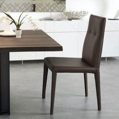 89 Best Cattelan Italia Images Interiors Italy Furniture - The-cattelan-italias-spiral-was-designed-by-ca-nova-design