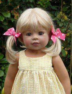 life size dolls in Dolls