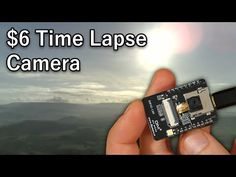 AZDelivery NodeMCU ESP32 mit OLED Display 433Mhz LoRa mit Gratis E-Book!