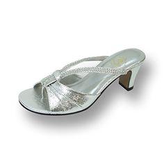 0b8811d48db 12 Best block heels images
