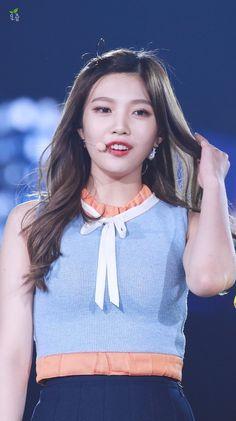 Red Velvet JOY 조이 레드벨벳