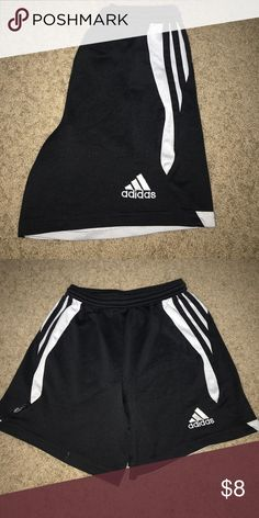adidas shirt and skirt set