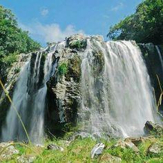 Bassin Nicole (Photo envoyée par @run_island974) N'hésitez pas vous aussi à envoyer vos photos par mp. Liker la page fb : facebook.com/ile974  #lareunion #reunion #gotoreunion  #reunionisland #iledelareunion #reunionparadis #reuniontourisme #igerslareunion #ile974 #island #photo #great #amazing #nofilter  #nature #beauty  #island #good #pretty #eau #water
