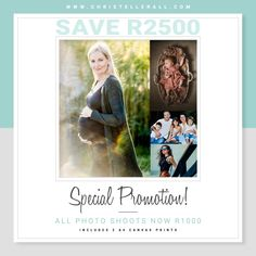 All photo shoots now only R1000! (usual price R3500) This could be a portrait or documentary shoot - maternity, new born, family, model portfolio, party, cake smash etc... Buy your voucher now and do the photo shoot later. I do travel to shoots and am in the Garden Route regularly. Contact me for more information. . . . #maternityphotos #familyphotosession #capetownphotographer #newbornphotography #modelportfolio Photography Awards, Newborn Photography, Wedding Photography, Female Photographers, Best Wedding Photographers, Elope Wedding, Hotel Wedding, Wedding Locations, Wedding Venues