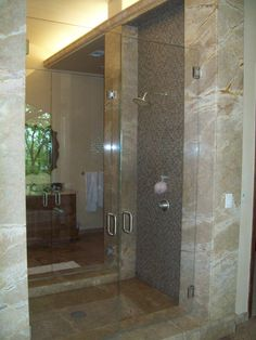 Google Image Result for http://afaststone.com/wp-content/uploads/2011/06/Marble-Walk-thru-Shower.jpg