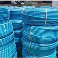 Sarthak PolyPlast Agra Pipe Manufacturers, Agra, Landing, Template, Tableware, Home, Dinnerware, Tablewares, Ad Home