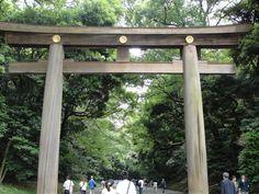 japanese gate - Google zoeken