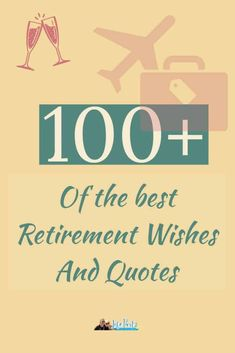 Funny Retirement Messages, Retirement Wishes Quotes, Retirement Speech, Retirement Greetings, Message For Teacher, Old Teacher, Wish Quotes, Wishes Messages, Joy Of Life