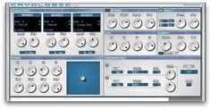 Cryologic v1.0 VSTi WiN SYNTHiC4TE | Oct 06 2013 | 287.68 MB Cryologic is a…