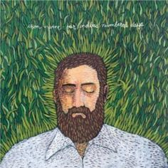 Naked As We Came by Iron and Wine on SoundCloud