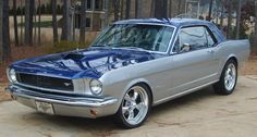 1966 Ford Mustang Base Maintenance/restoration of old/vintage vehicles: the material for new cogs/casters/gears/pads could be cast polyamide which I (Cast polyamide) can produce. My contact: tatjana.alic@windowslive.com