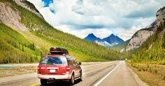 Dicas para alugar um carro na Suíça #viagem #viajardecarro