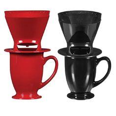 Melitta Variety Mug Ready Set Joe Brewer  Mug * Be sure to check out this awesome product.