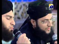 Hafiz ahmed raza qadri wife sexual dysfunction