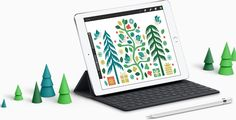 Find great holiday gifts like iPhone and Apple Watch, and shop accessories from Apple. Buy now at apple.com and get fast, free shipping.