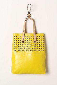 Shopping for a summer purse...