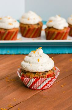 1000+ images about cupcakes on Pinterest   Salted Caramel Cupcakes ...