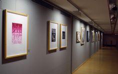 Museo d'Arte Contemporanea di Ourense. 19