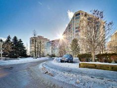 Back to Marina del Rey for this #SPOTLIGHT LISTINGS - The latest Condo listings in Etobicoke, Lakeshore,