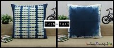 Cushion Cover Designs, Sofa Cushion Covers, Bed & Bath, Color Patterns, Your Style, Cushions, Throw Pillows, Room, Products