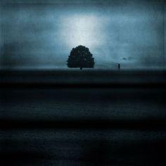 Buy You & Me, Manipulated photograph (Giclée) by Alice van der Sluis on Artfinder.   #photography #alicevandersluis