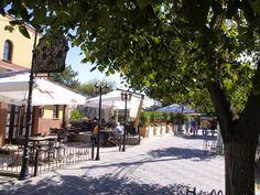 Superblogul lui Mihnea: Investiţii imobiliare în Mangalia