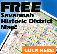 Visit Savannah Georgia! The Official Travel & Tourism Guide to Savannah GA: Find Hotels, Bed & Breakfasts, Vacation Rentals, Golf, Events, Restaurants & Real Estate