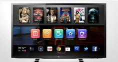 LG유플러스-구글이 내놓은 'U+tv G' 써보니 - 아시아경제 Frame, Google, Home Decor, Picture Frame, Decoration Home, Room Decor, Frames, Home Interior Design, Home Decoration