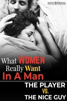 Women say that they want nice guys, but then go ahead and fall for bad boys. What is it really that women want when it comes to love, men, and relationships? Stranger Quotes, Understanding Women, What Women Want, Care Plans, A Good Man, Bad Boys, Girl Power, Life Lessons, How To Plan